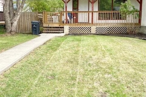 Townhouse for sale at 10805 91 St Peace River Alberta - MLS: A1002436