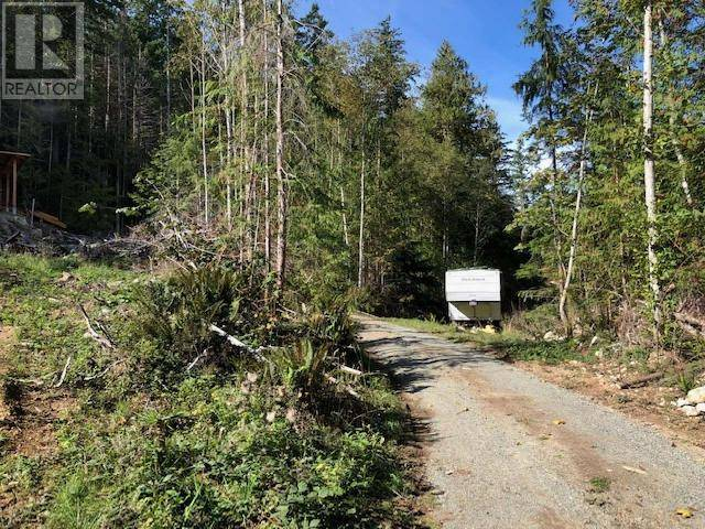 10805 Upper Bench Road, Powell River | Image 1