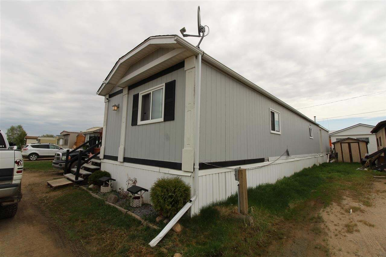 Residential property for sale at 10808 101 St Westlock Alberta - MLS: E4199502