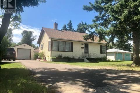 House for sale at 1081 112th St North Battleford Saskatchewan - MLS: SK768266