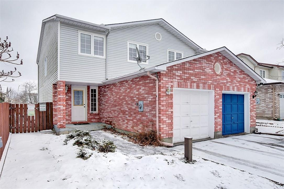 Removed: 1081 Assaly Gardens, Rockland, ON - Removed on 2019-01-12 04:30:22