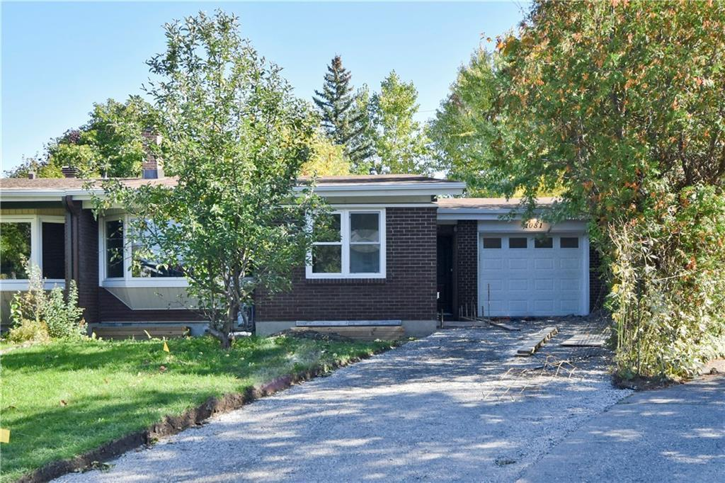 Removed: 1081 Cloverlawn Court, Ottawa, ON - Removed on 2019-10-25 07:48:06