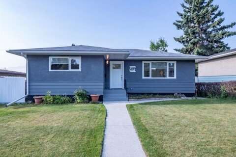 House for sale at 1081 Northmount Dr NW Calgary Alberta - MLS: A1035739
