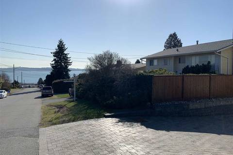 House for sale at 1081 Parker St White Rock British Columbia - MLS: R2437883