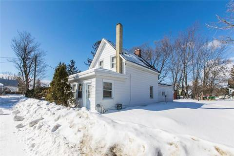 House for sale at 1081 Richard St Manotick Ontario - MLS: 1139634