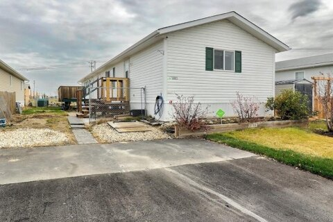House for sale at 10813 96 St Clairmont Alberta - MLS: A1043284