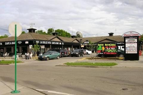 Commercial property for sale at 10815 95 St Northwest Edmonton Alberta - MLS: C4270088