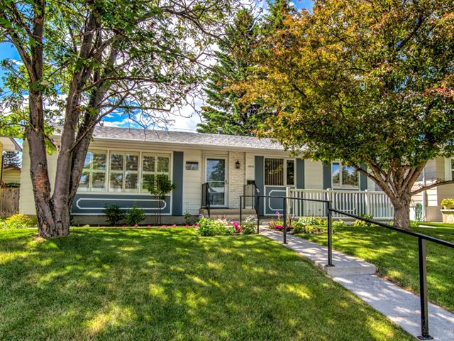 Removed: 10815 Maplecreek Drive Southeast, Calgary, AB - Removed on 2019-06-14 05:45:32