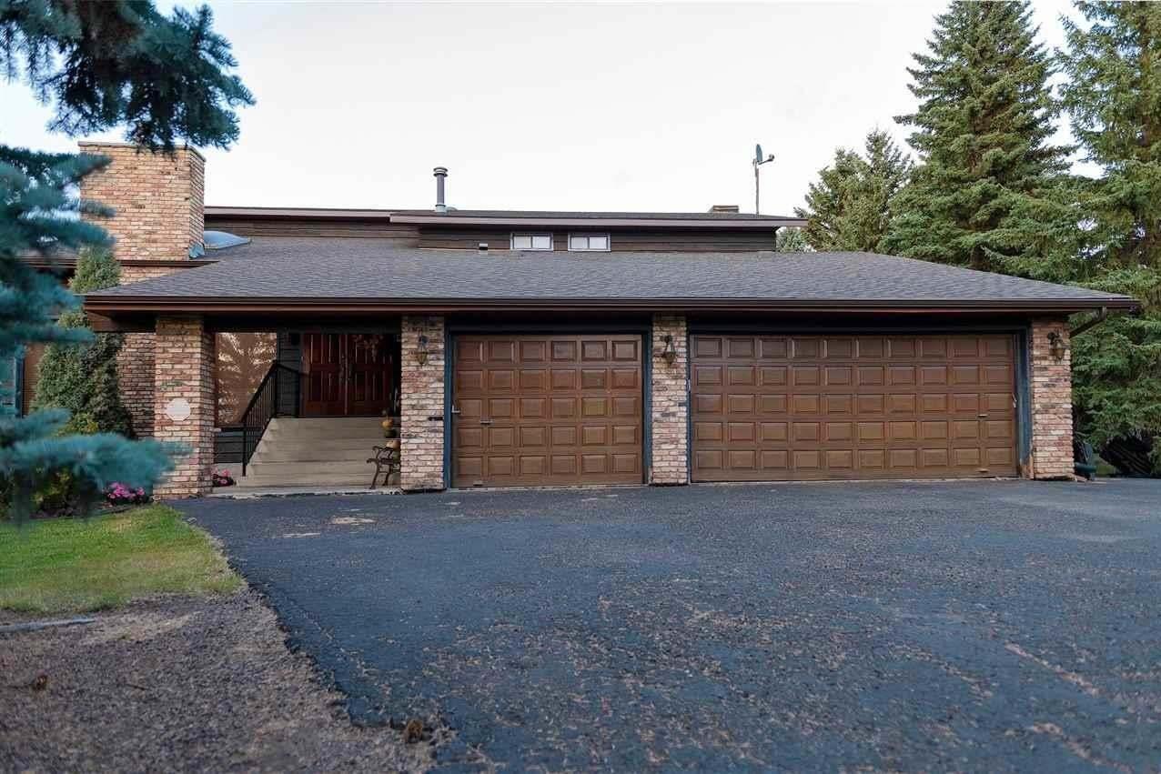 House for sale at 10816 5 Av SW Edmonton Alberta - MLS: E4218210