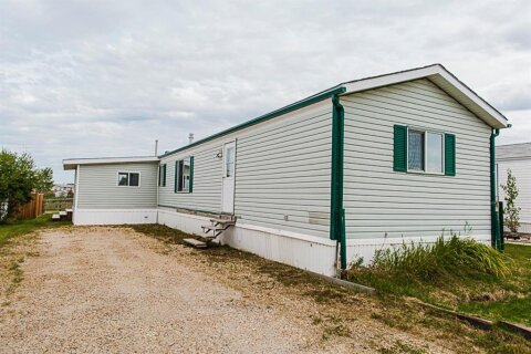 House for sale at 10819 97 St Clairmont Alberta - MLS: A1029235