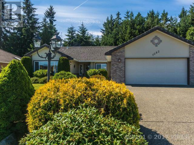Removed: 1082 Miraloma Drive, Qualicum Beach, BC - Removed on 2017-08-23 22:05:46