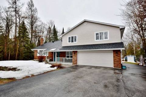 House for sale at 1082 St Vincent St Springwater Ontario - MLS: S4748006