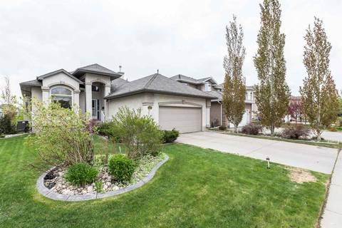 10823 6 Avenue Sw, Edmonton | Image 2