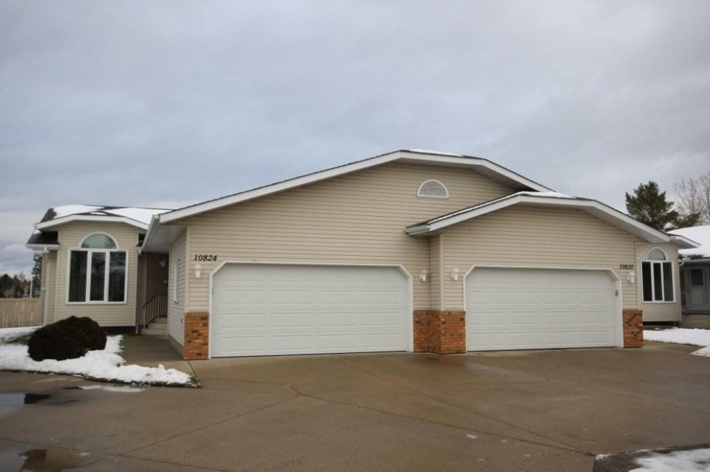 Sold: 10824 25 Avenue, Edmonton, AB