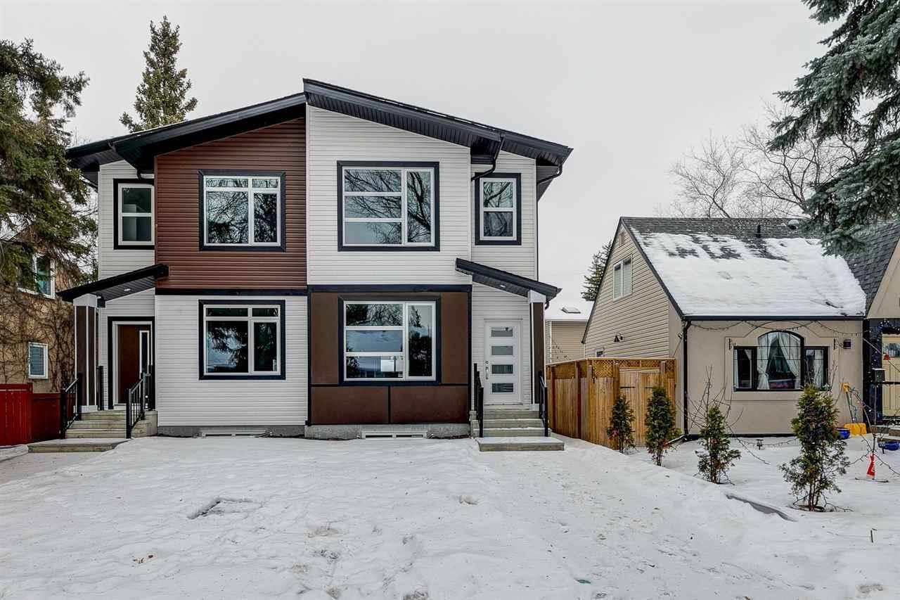 10824 63 Avenue Nw, Edmonton   Image 2