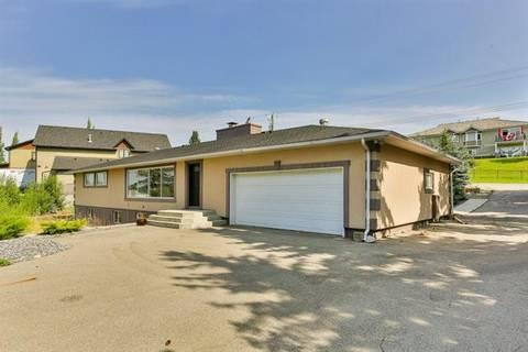 House for sale at 10825 Eamon Rd Northwest Calgary Alberta - MLS: C4255940