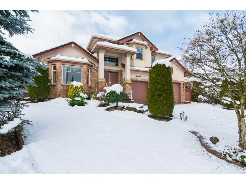For Sale: 10831 166 Street, Surrey, BC   4 Bed, 4 Bath House for $1,335,000. See 20 photos!