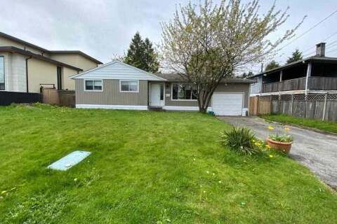 House for sale at 10831 Brandy Dr Delta British Columbia - MLS: R2461373