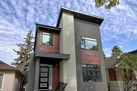10832 75 Avenue Nw, Edmonton | Image 1