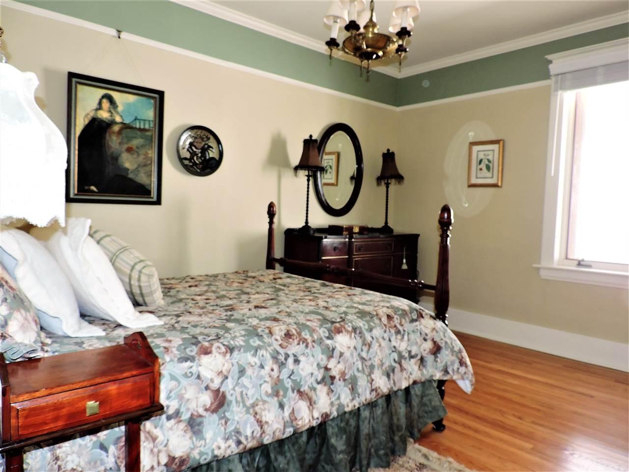 For Sale: 10833 126 Street, Edmonton, AB | 3 Bed, 2 Bath House for $640,000. See 30 photos!