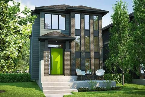 10837 140 Street Nw, Edmonton | Image 1