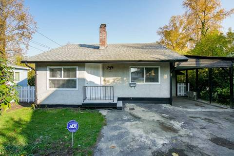 House for sale at 10838 130a St Surrey British Columbia - MLS: R2336060