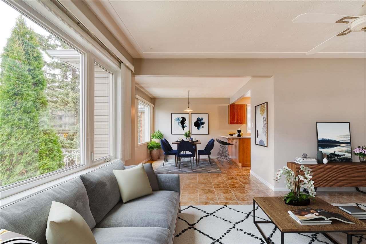 House for sale at 10839 76 Av NW Edmonton Alberta - MLS: E4220333