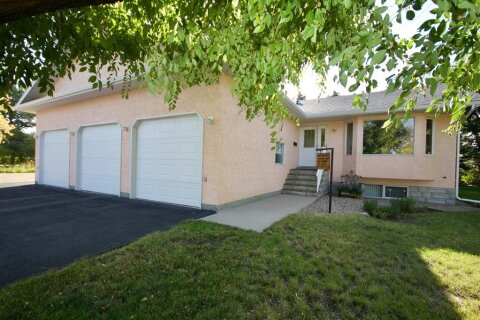 House for sale at 1084 5 Ave Dunmore Alberta - MLS: A1037394