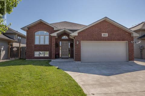 House for sale at 1084 Clover Ave Windsor Ontario - MLS: 19019947