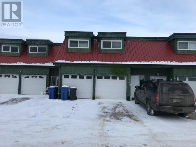 Removed: 10844 102 Street, Fort St John, BC - Removed on 2020-02-29 19:57:20