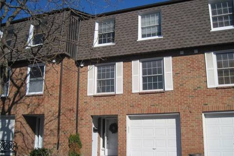 Townhouse for sale at 1085 Borden Side Rd Ottawa Ontario - MLS: 1150173