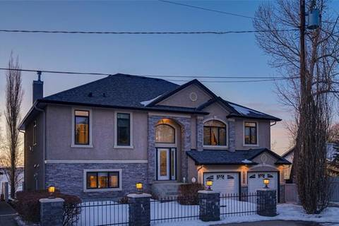 1085 East Chestermere Drive, Chestermere | Image 1
