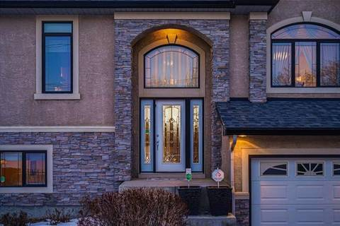 1085 East Chestermere Drive, Chestermere | Image 2