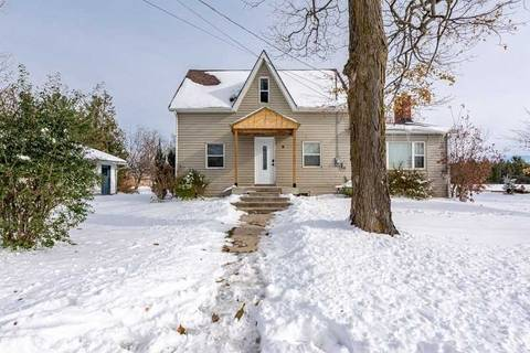 House for sale at 1085 Southcote Rd Hamilton Ontario - MLS: X4636614