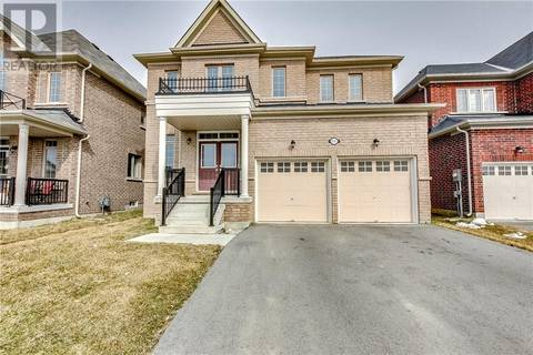 House for sale at 1085 Upper Thames Dr Woodstock Ontario - MLS: 30733178