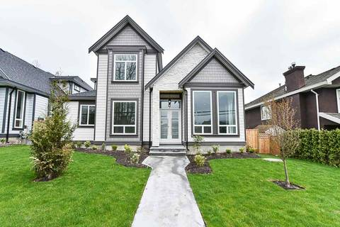 House for sale at 10850 156 St Surrey British Columbia - MLS: R2350662