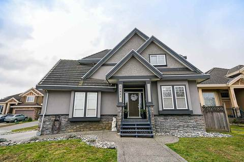House for sale at 10851 157a St Surrey British Columbia - MLS: R2446559