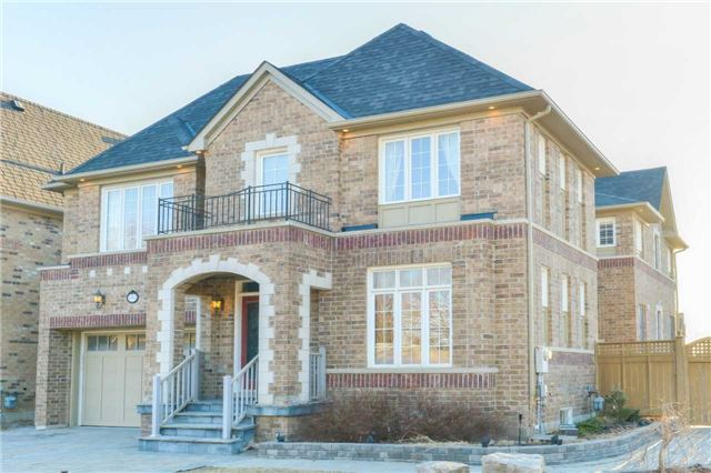 Removed: 10852 Victoria Square Boulevard, Markham, ON - Removed on 2018-10-15 09:45:42