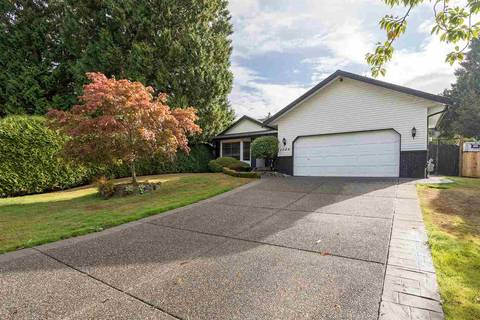 House for sale at 1086 163a St Surrey British Columbia - MLS: R2348894