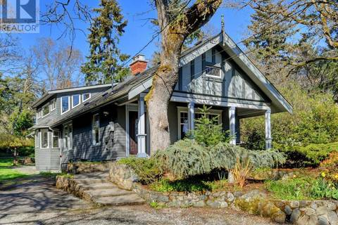 House for sale at 1086 Burnside Rd W Victoria British Columbia - MLS: 408098