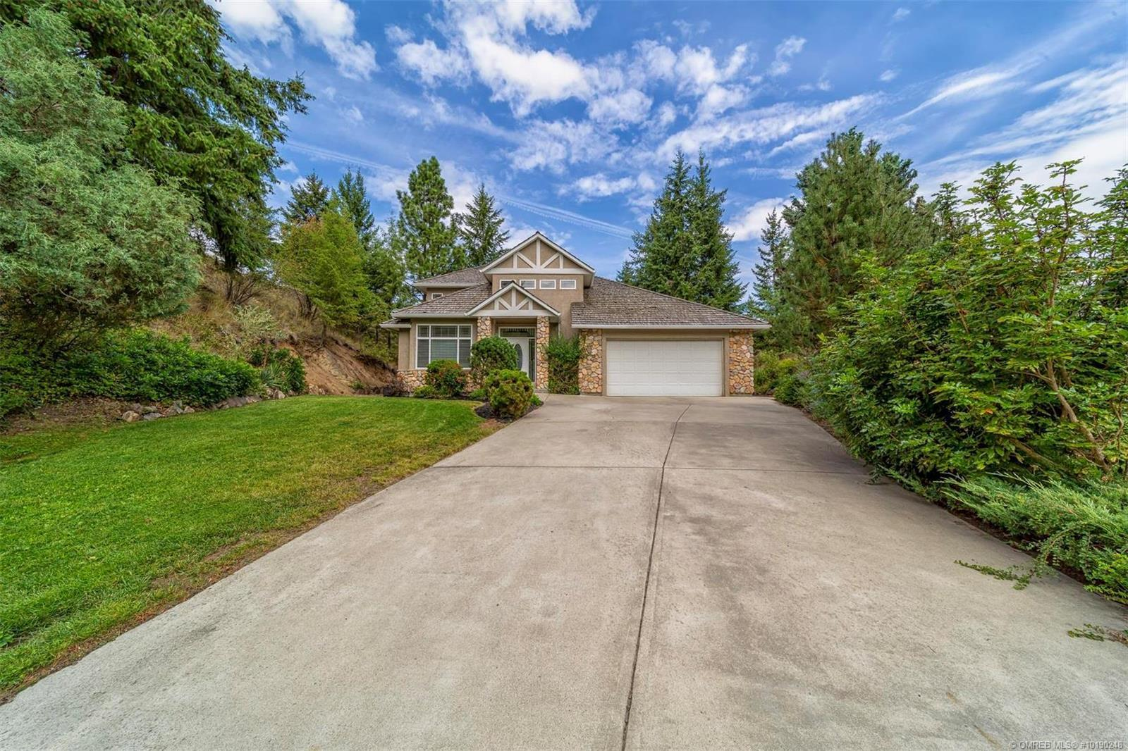 Removed: 1086 Lambeth Court, Kelowna, BC - Removed on 2019-08-31 05:03:24