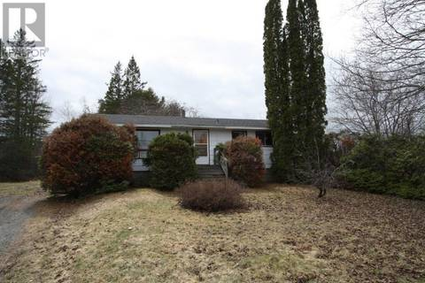 House for sale at 1086 Lincoln Rd Fredericton New Brunswick - MLS: NB022683