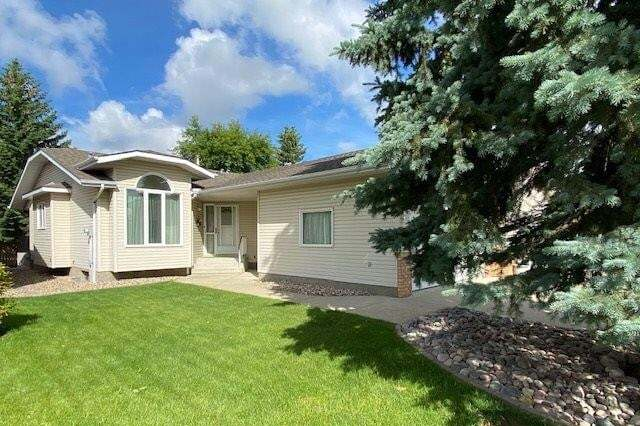 Townhouse for sale at 10864 25 Av NW Edmonton Alberta - MLS: E4206159