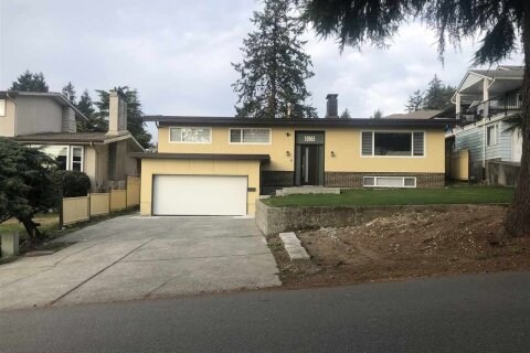 House for sale at 10865 Monroe Dr Delta British Columbia - MLS: R2515079
