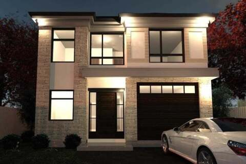 House for sale at 1087 Edgeleigh Ave Mississauga Ontario - MLS: W4869851