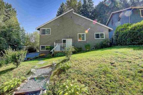House for sale at 1087 Hull Ct Coquitlam British Columbia - MLS: R2457435