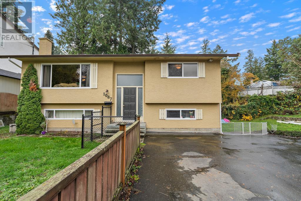 Removed: 1087 Jenkins Avenue, Victoria, BC - Removed on 2020-07-04 11:42:06