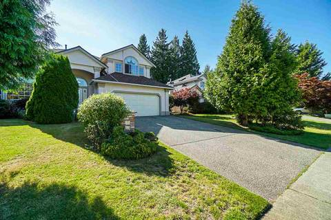 House for sale at 10875 164 St Surrey British Columbia - MLS: R2391761