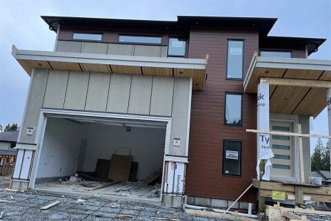 House for sale at 10879 Morrisette Pl Maple Ridge British Columbia - MLS: R2501307