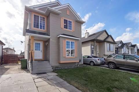 House for sale at 1088 Bridlemeadows Manr Southwest Calgary Alberta - MLS: C4242150